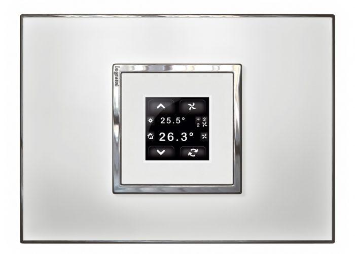 Legrand_Arteor_1.2-inch-Touchscreen_Temperature-Control_Mirror-White-_-White_575254